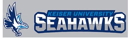 Keiser University Forms