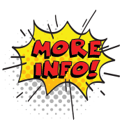 Get More Info!